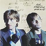 Air: Talkie Walkie (Audio CD)