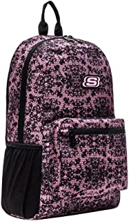 Skechers Classic Daypack with Interior Laptop Sleeve