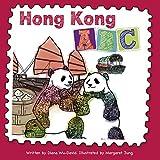 Hong Kong ABC