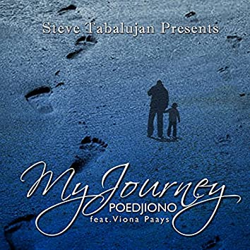 My Journey (feat. Viona Paays)