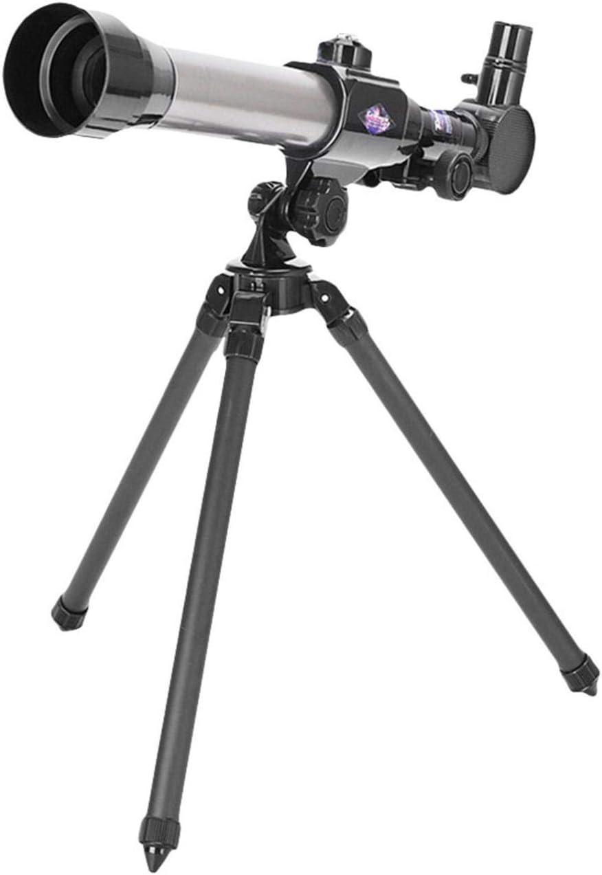 Portable Telescope for Kids,children  Beginners, Professional T