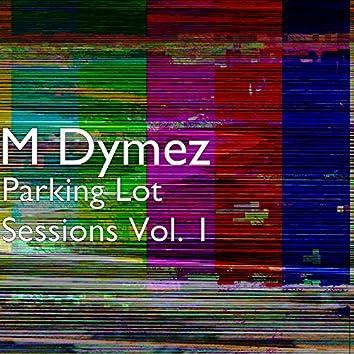 Parking Lot Sessions, Vol. 1