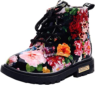 Best cowboy boots and flowers Reviews