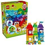 Lego 10854 Duplo Creative Box