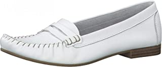 Tamaris DAMES Loafers, Vrouwen Slippers