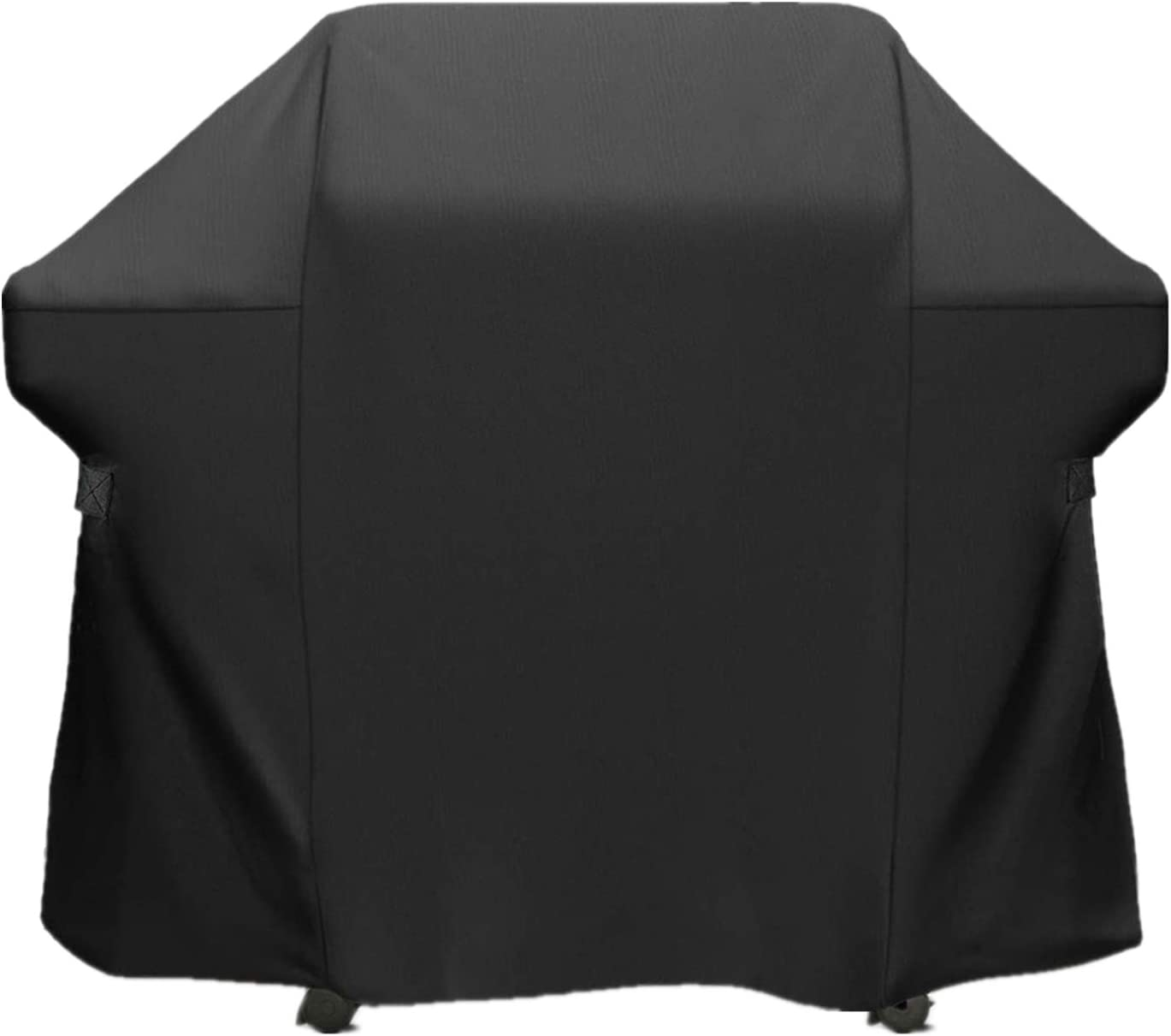 UpStart Components Gas Grill Cover Waterproof Duty cheap Replace Heavy online shop