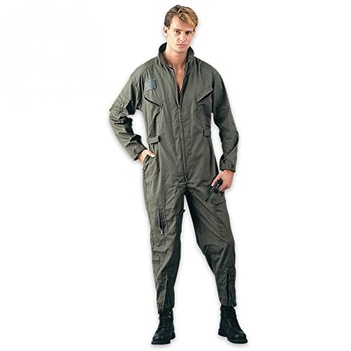 093133c3db55 Flight Suits  Amazon.com