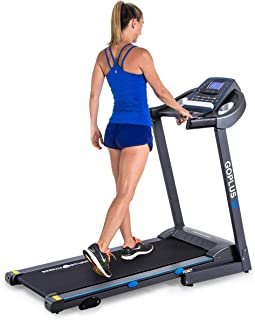Best 500 lb capacity exercise equipment Reviews
