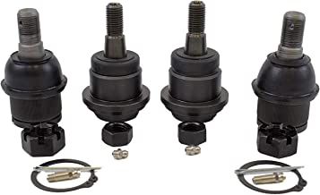 f350 ball joints