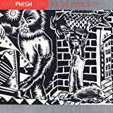 LivePhish, Vol. 5 7/8/00 (Alpine Valley Music Theater, East Troy, WI)