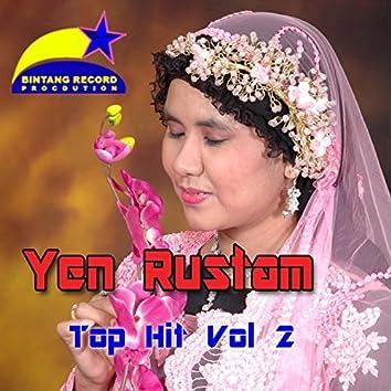 Top Hits Vol 2