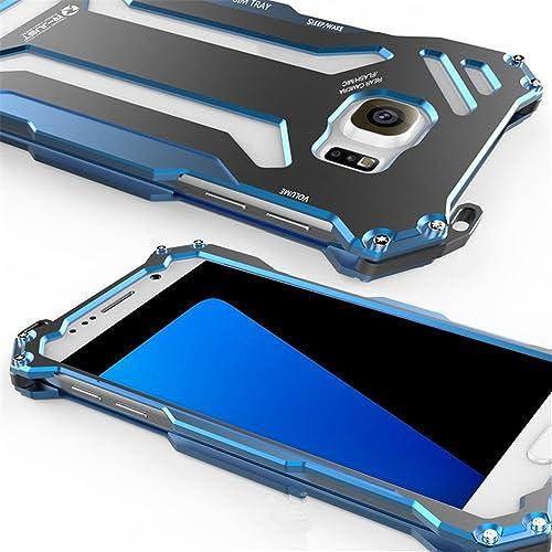 pretty nice f7e13 f7da1 Samsung Galaxy S7 Metal Case: Amazon.com