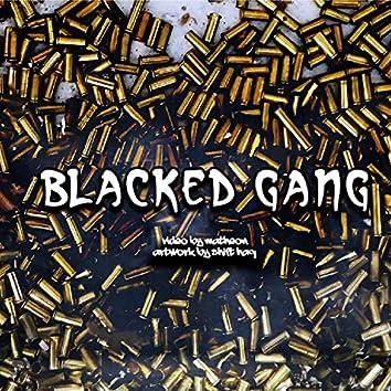 Blacked Gang (feat. J. Doc)