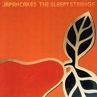 The Sleepy Strange