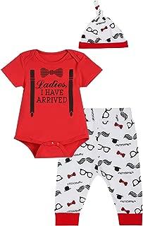 valentines day shirt baby boy