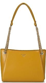 Da Milano Ladies Hand Bag