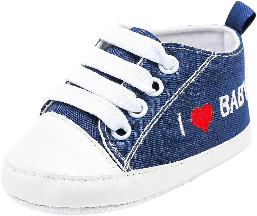 Lurryly Newborn ToddlerBabyGirls Store Pr HeartLetter Albuquerque Mall Boys