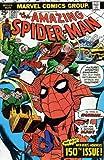 The Amazing Spider-Man #150 (Vol. 1)