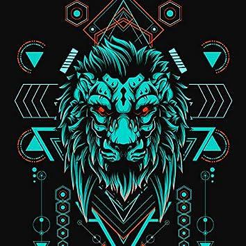 Leo LOFI Zodiac
