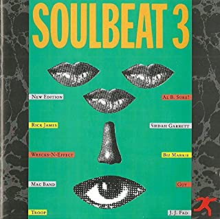 12'' Remixes (Compilation CD, 10 Tracks)