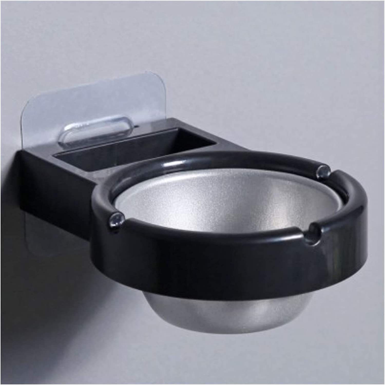 TEAYASON Abs Ashtray Creative Ranking TOP14 Smoking Stainless Steel L Ash Challenge the lowest price of Japan Tray