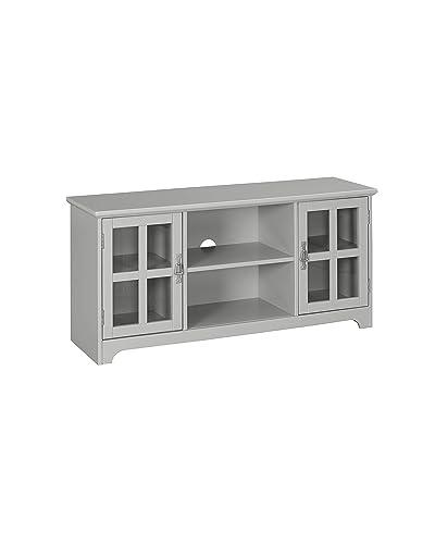 Kitchen Cabinets Amazon Com
