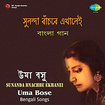 Sunanda Bnachbe Ekhanei
