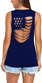 Best american flag safety vest Reviews