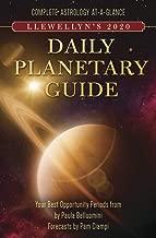 Best daily astrology calendar Reviews
