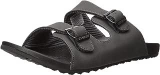 Men's Pelem-Rolento Slide Sandal