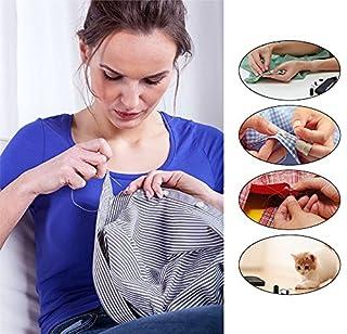 ارخص مكان يبيع Coquimbo Mini Sewing Kit للأطفال