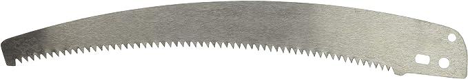 Mintcraft Garden Pruner Saw Blade