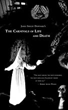 The Carnivals of Life and Death: My Profane Youth: 1913-1935