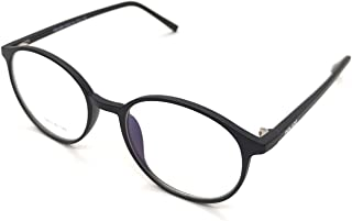 eyeglasses available with any prescription for unisex , 2725618764134