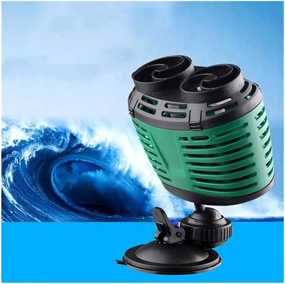 ZDBH Challenge the lowest price Garden Fountain Submersible Pump to Wave for A Latest item Surfing Make