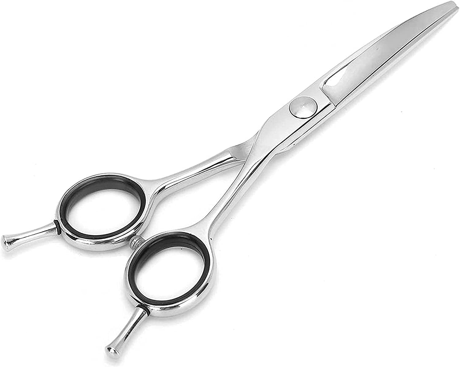 HLD Shears for Hair Excellent Cutting Sturdy Professional Sal Styling Tool Popular overseas