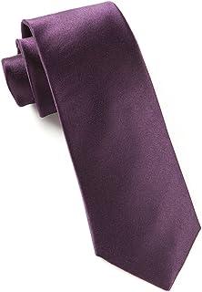 TheTieBar ACCESSORY ボーイズ US サイズ: One Size カラー: パープル