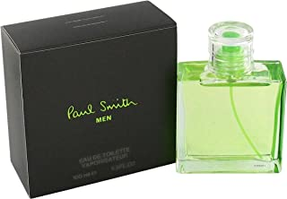 Paul Smith 21628 - Agua de colonia 100 ml