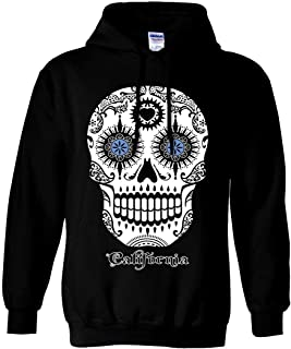 mexican hoodies for sale