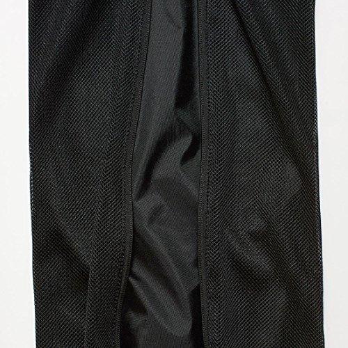 マンドゥカ(Manduka)ブリーズイージーヨガマットバッグ20SSヨガグッズ日本正規品/ブラックハーバー(グレー)Fサイズ