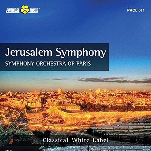 Jerusalem Symphony