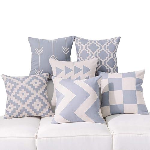 Strange Couch Pillow Sets Amazon Com Dailytribune Chair Design For Home Dailytribuneorg
