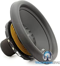 Orion HCCA152CK HCCA Series 15-Inch Dual 2 Ohm Subwoofer Recone Kit