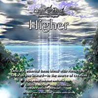 Higher by Monroe Products (1999-07-28)
