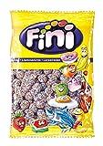 Fini - Mora multicolor, caramelo de goma, 1 kg