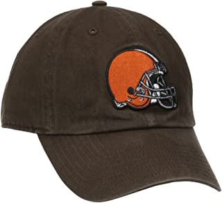 3698bf4adf4 Amazon.com  Cleveland Browns Hats