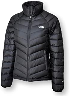 d3f6c03b03 The North Face Flare Women s Down 550 RTO Ski Jacket Puffer
