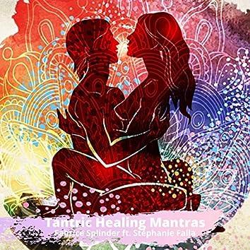Tantric Healing Mantras