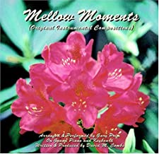 Best mellow moments cd Reviews