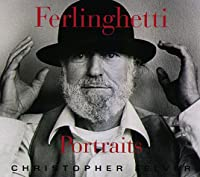 Ferlinghetti: Portrait